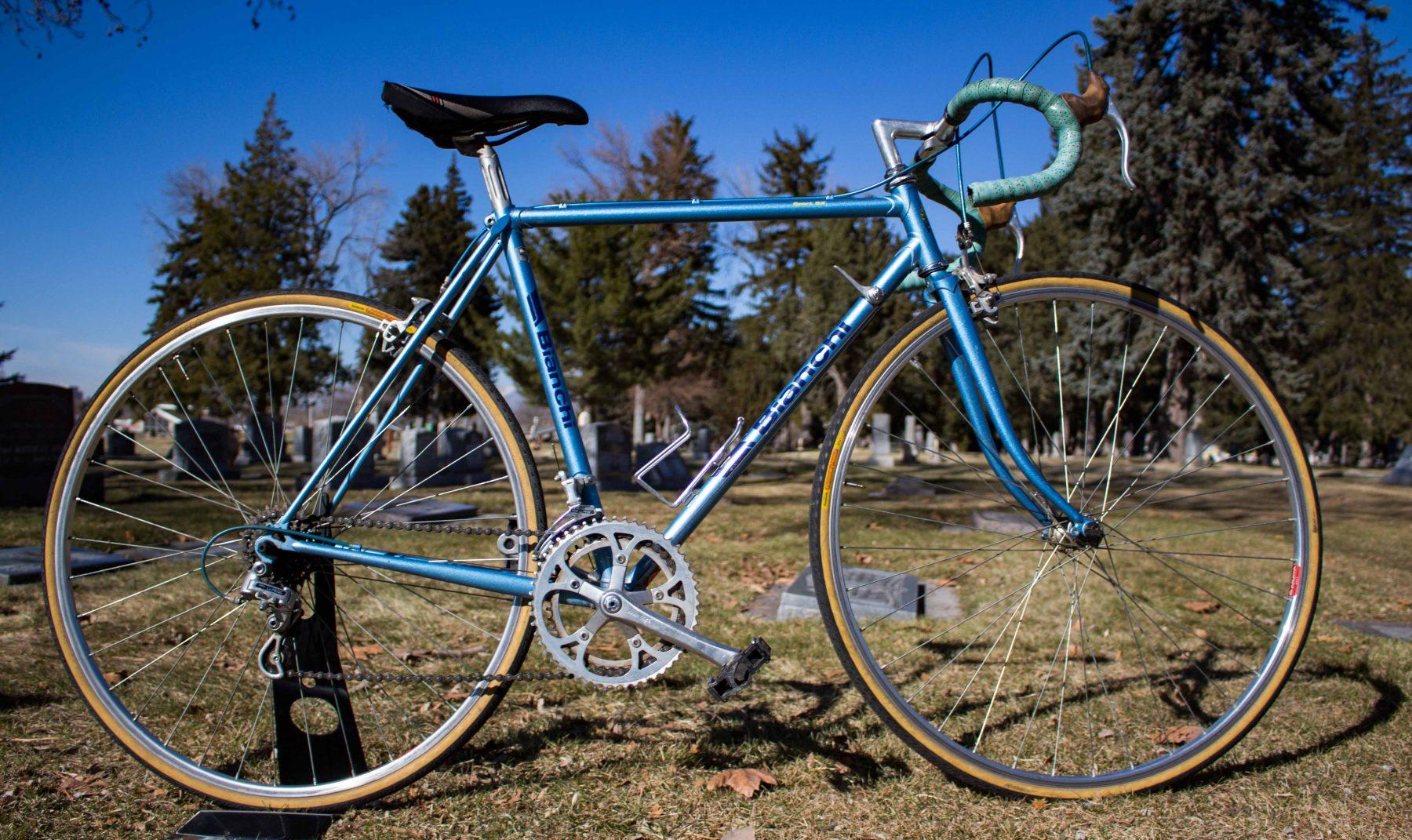 Bianchi-sport-sx-bicycle