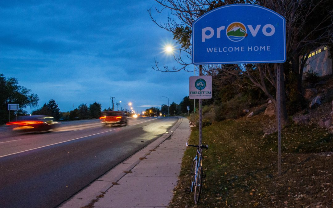 13 Fun Things to Do in Provo: An Insider's Guide