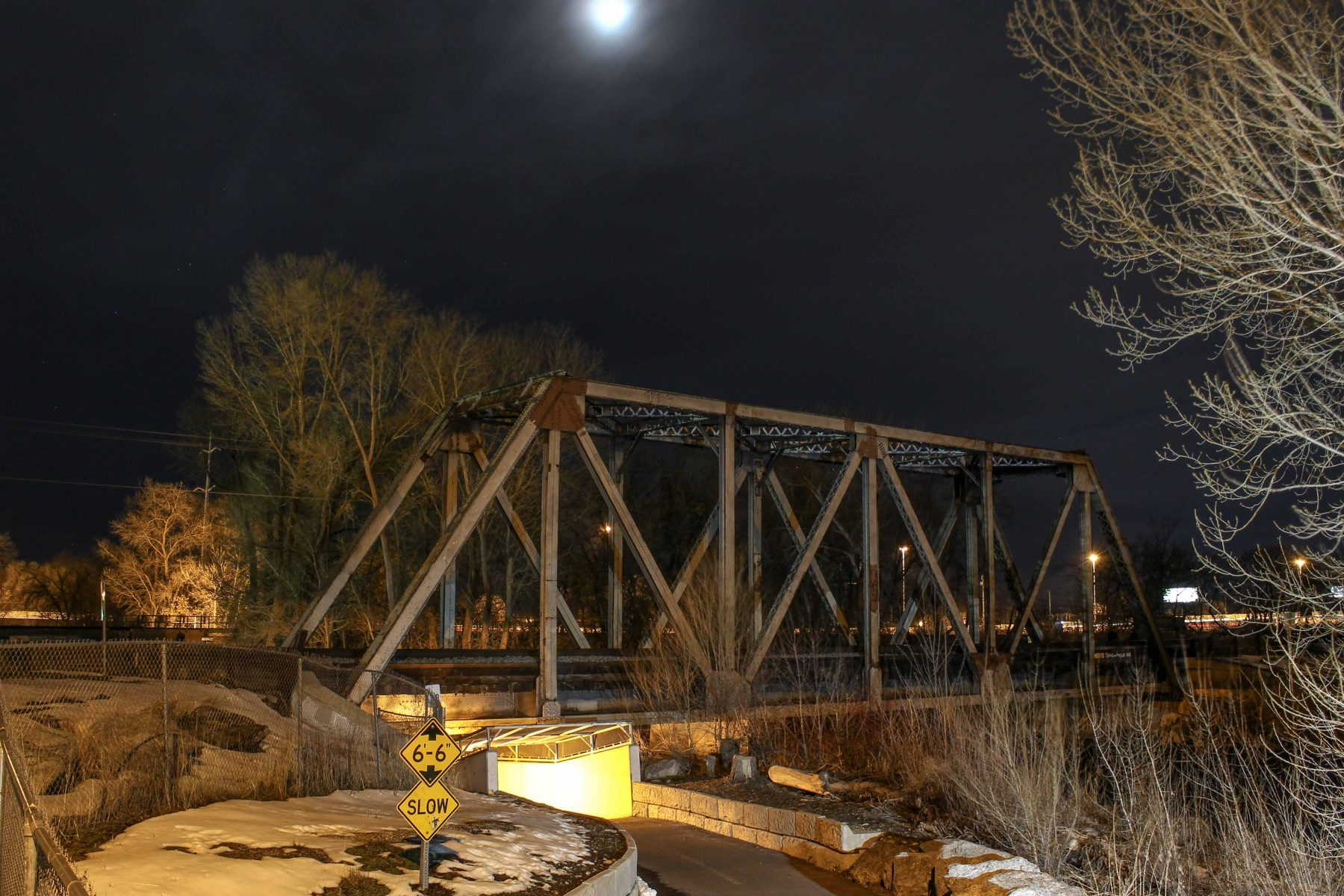 provo-river-trail-ghost-tour
