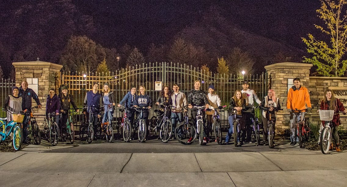 provo-city-cemetery-ghost-tour
