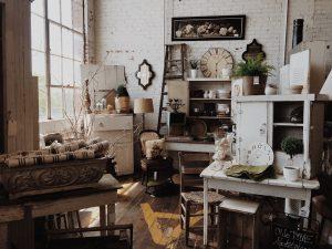 antique-shop-provo