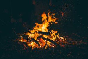 Bonfire-provo-canyon
