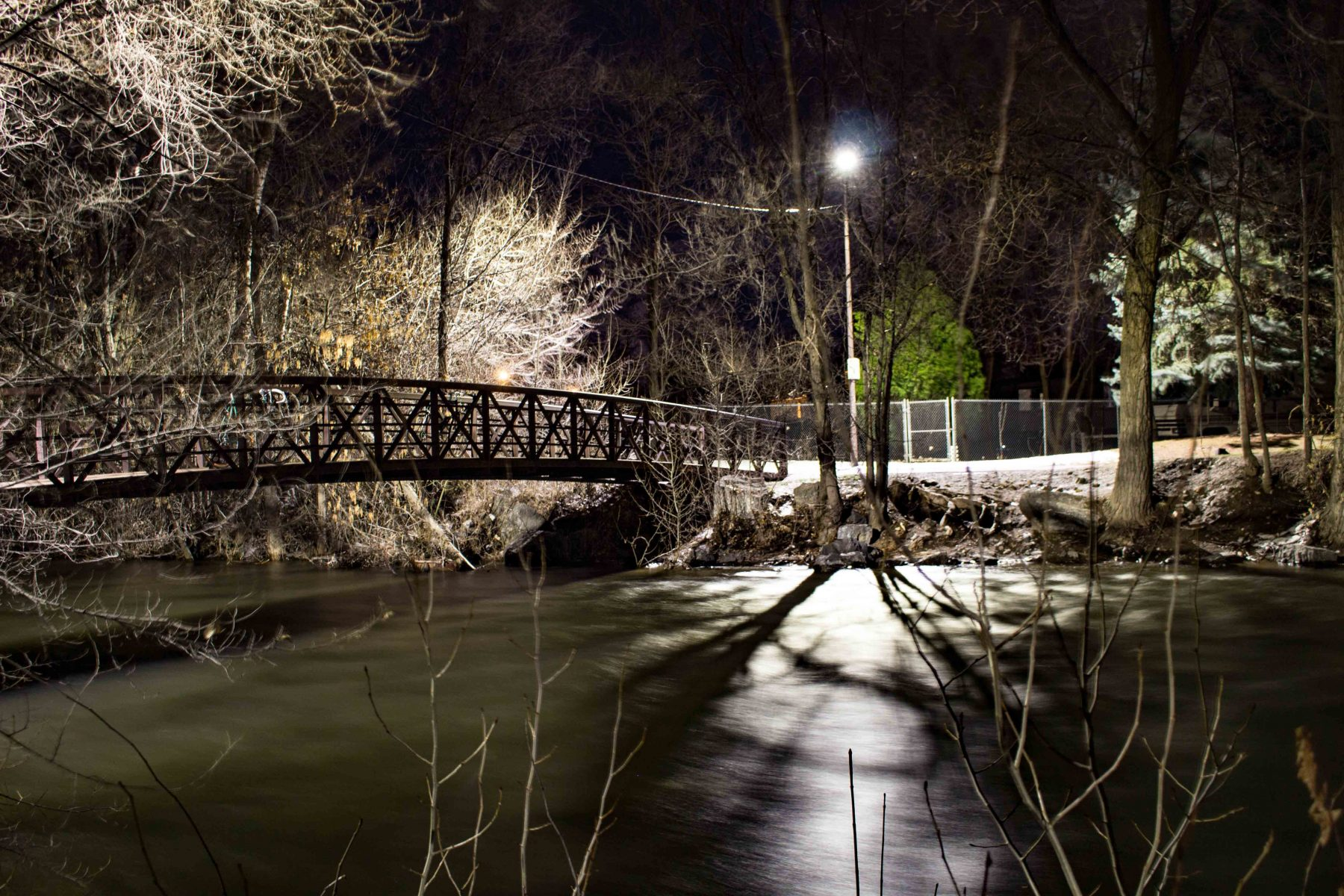Provo-river-night