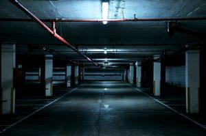 parking-garage-dance-party