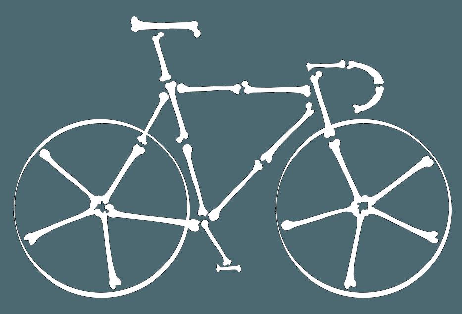 Pedal Provo