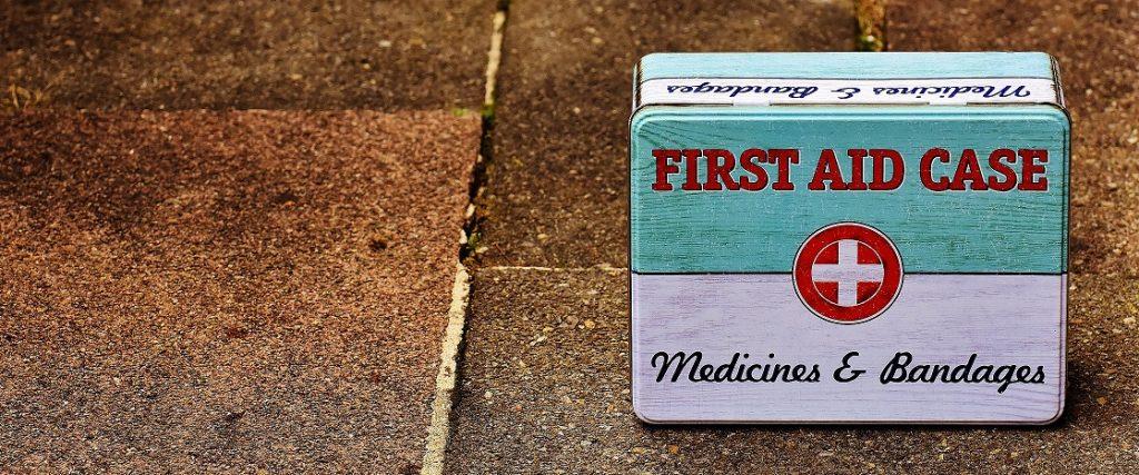 Vintage-first-aid-kit