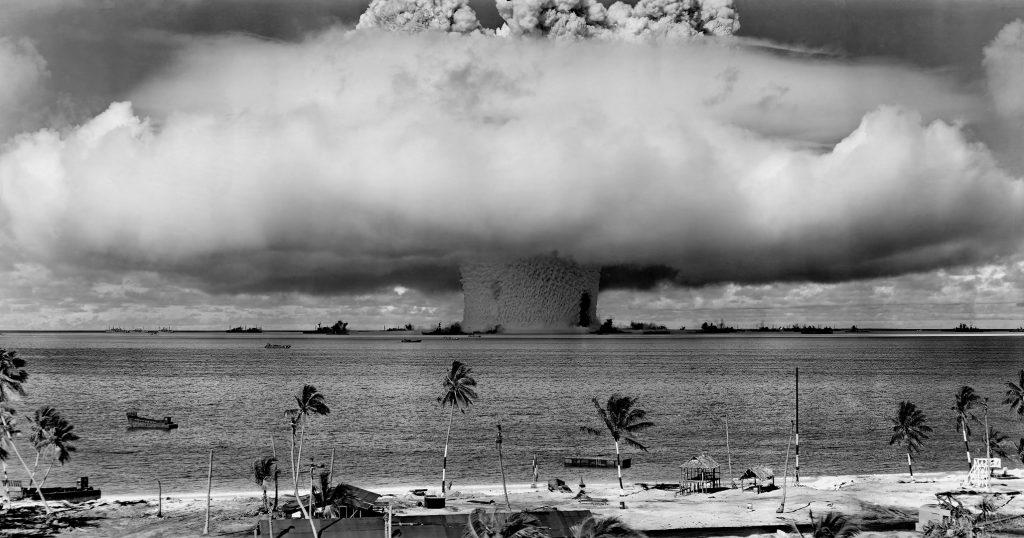 huge-explosion