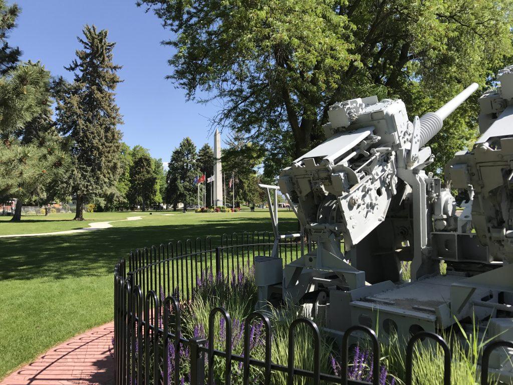 Memorial-Park-provo-utah