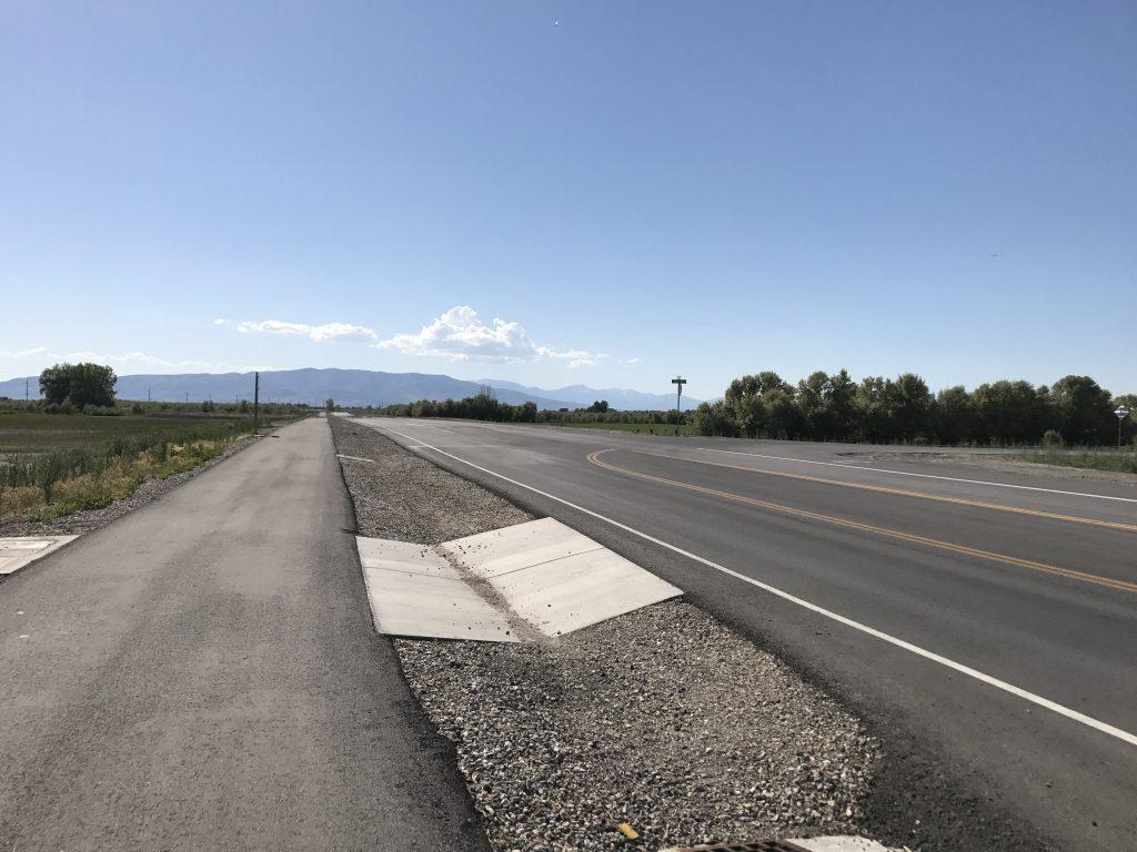 Lakeview-parkway-provo-utah-cycling